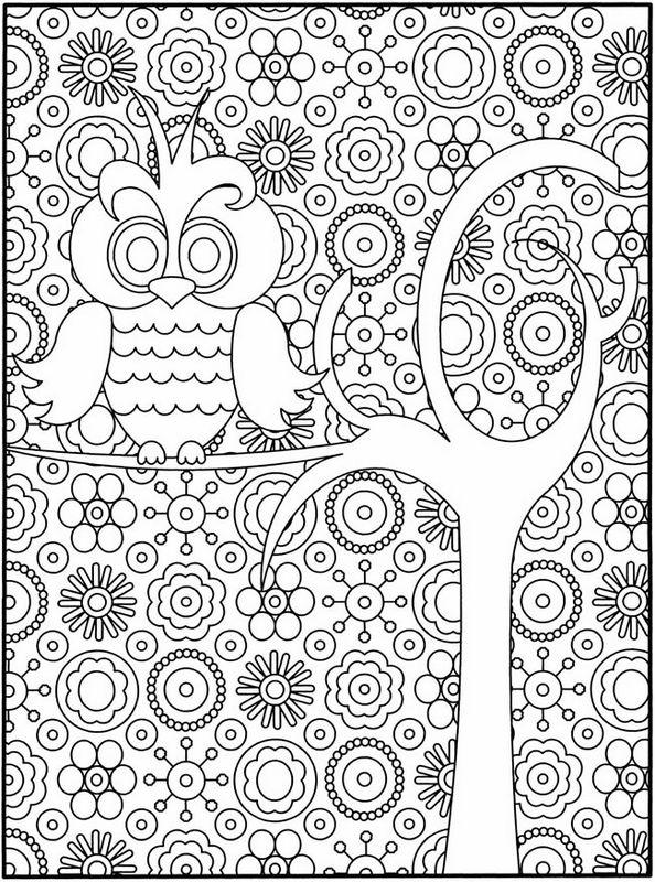 Großzügig Erwachsene Kunst Bilder Ideen   Malvorlage Tier   iragri.com