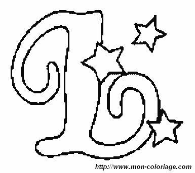 Fantastisch Buchstaben L Malvorlagen Bilder - Entry Level Resume ...