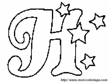Ausmalbilder Weihnachten Alphabet, bild weihnachten 8