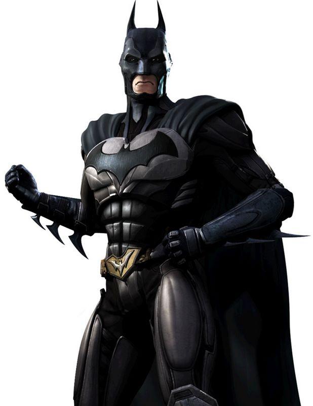 Ausmalbilder Batman Bild Batman Ausmalbilder