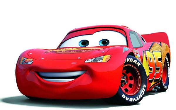 Ausmalbilder Cars Bild Cars Jpeg