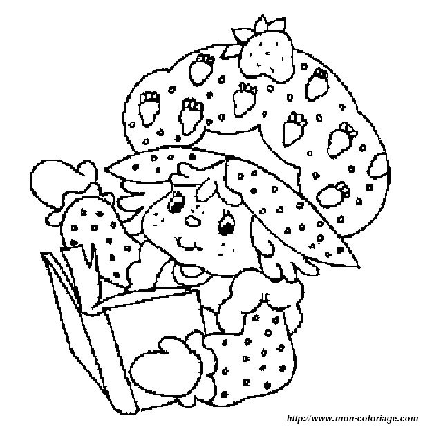 emily coloring pages - photo#31
