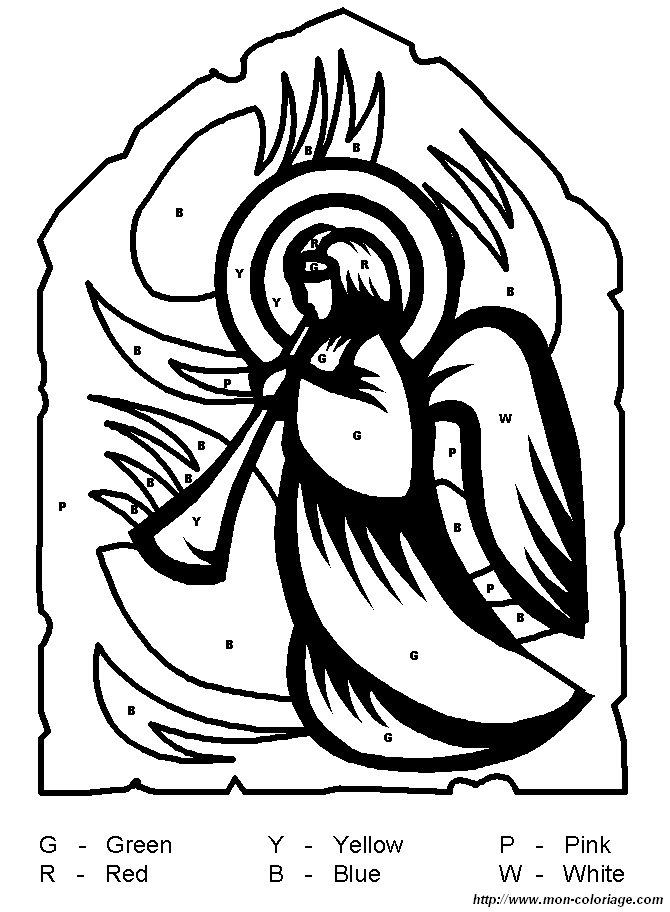 Ausmalbilder Zauber Malbilder Und Malen Nach Zahlen Bild Zauberbilder 4