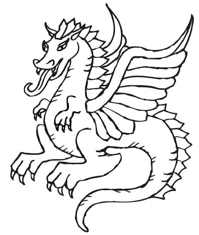 328207 in addition Flower Mandala moreover Expressions in addition Unicorn Coloring Pages in addition 403494447845800861. on coloring pages for adults pdf