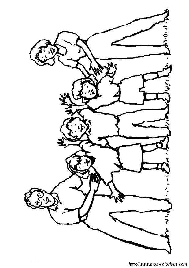 ausmalbilder vatertag bild vatertag 23