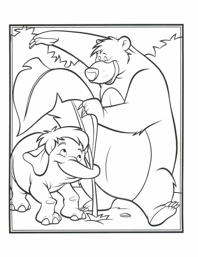 mazinger z coloring pages - photo#12