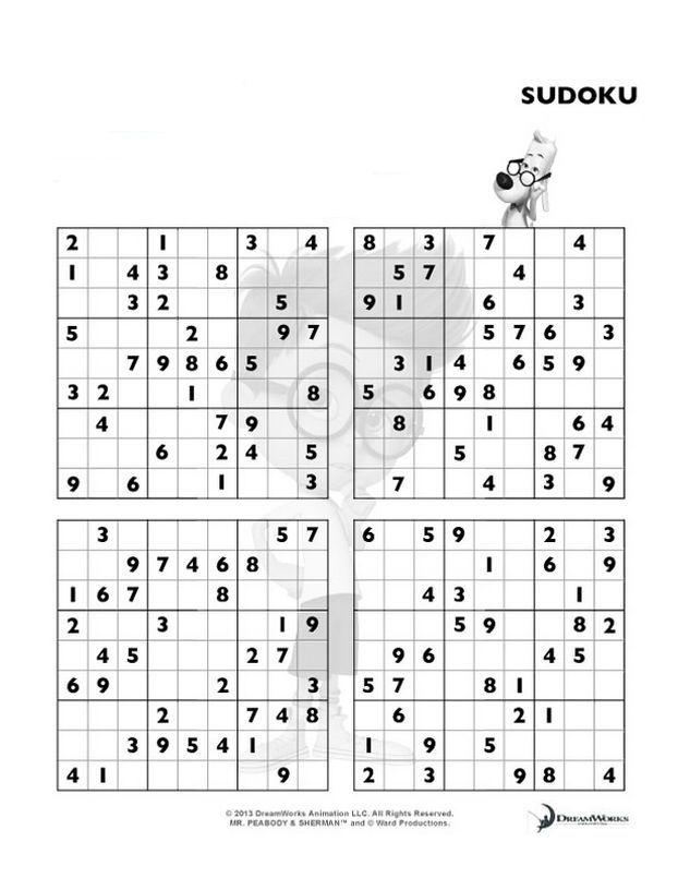 Sudoku Online Spielen Kostenlos