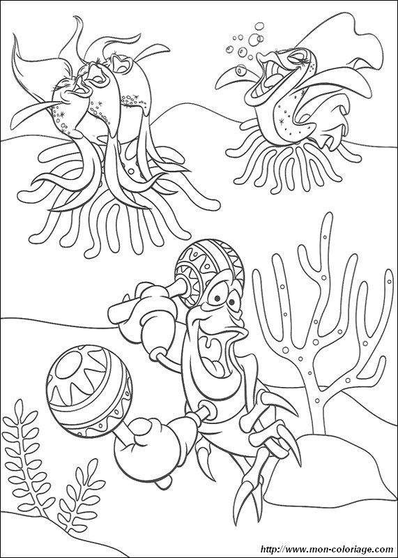together with Das Maskottchen fur Videospiele also  together with  additionally  besides  also 6d3914d79c7f90230913611af92229d2 9242dc1dd7 t further  furthermore  additionally  likewise . on fall coloring pages