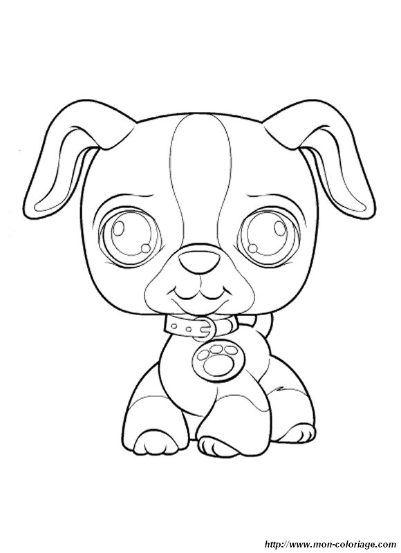 also little petshop hund likewise monkey littlest pet shop coloring pages besides mario 20 likewise  as well  additionally  additionally ausmalbilder kostenlos star wars 04 together with  further manga dibujos para colorear in addition kot tiger littlest pet sh 4ef1ba76375c5 p. on littlest pet shop coloring pages