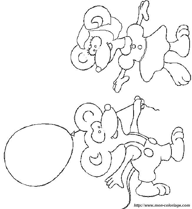 Wunderbar Maus Eine Cookie Malseite Galerie - Dokumentationsvorlage ...