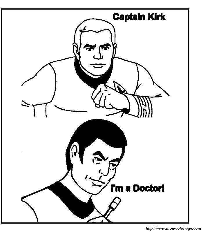 Ungewöhnlich Star Trek Nächste Generation Malvorlagen Bilder ...