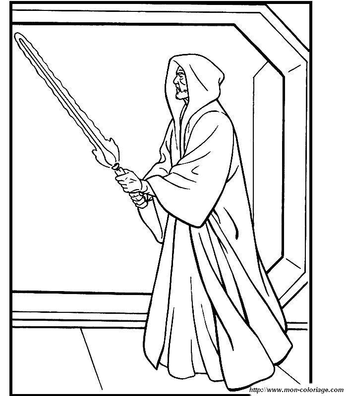 Ausmalbilder Star Wars Bild Ausmalbilder Star Wars