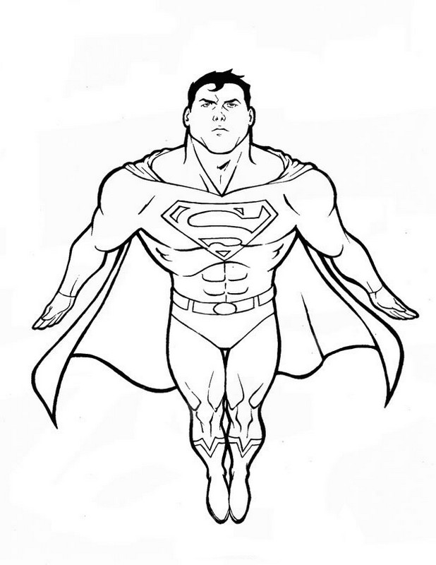 superman online subtitrat 1978