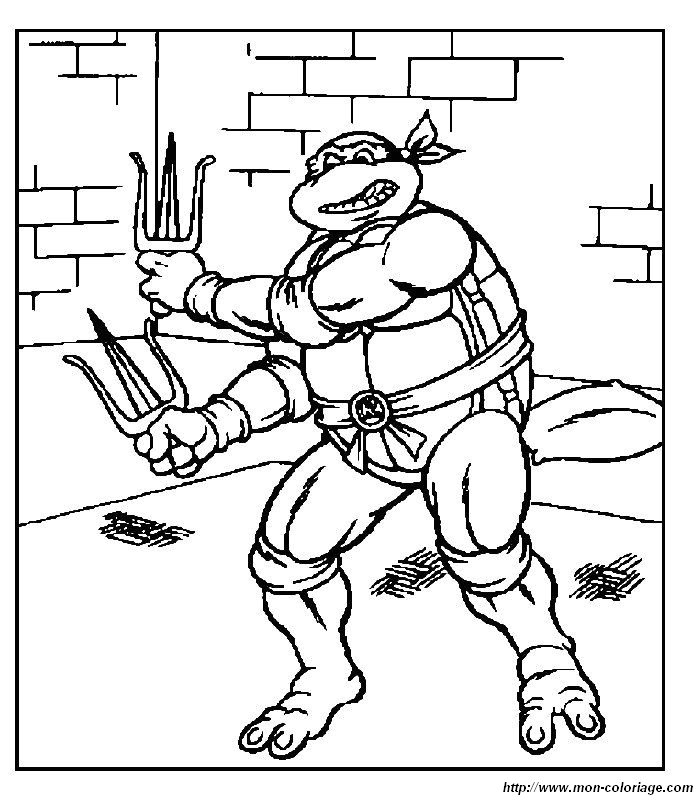 ausmalbilder teenage mutant ninja turtles bild ninja turtles