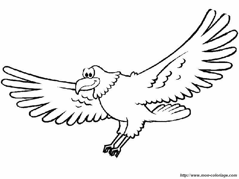 Nett Weißkopfseeadler Malvorlagen Bilder - Beispiel Wiederaufnahme ...
