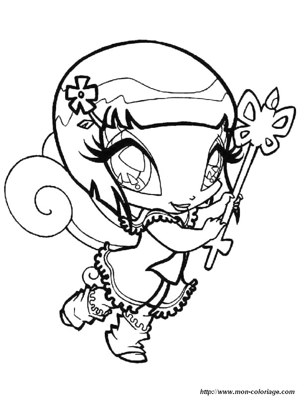 Coloring Pages Of Octonauts 48860 together with Img also Ho Oh in addition 3631648 likewise Fall Wreath Coloring Pages Kit Just Paint It Blog 2. on fall coloring pages